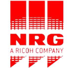 consommable nrg
