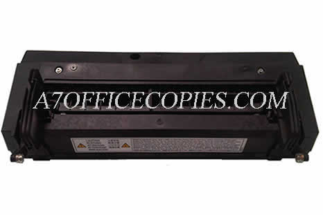 Ricoh B2374063 / B237-4063 Fuser Unit Europe Only Ricoh MPC 2000 - MPC 2500 - MPC 3000 - Ricoh B2374063 / B237-4063 Unité de Fusion Europe Ricoh MPC 2000 - MPC 2500 - MPC 3000