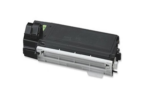 toner sharp mx-753gt